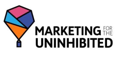 Marketing Uninhibited